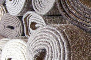 Discount Carpets