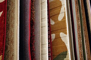 Onehunga Carpets And Rugs Discount Carpets Rugs And