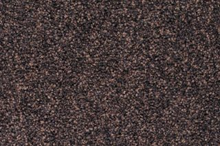 Okiwi Bay Carpets