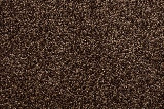 Awana Bay Carpets