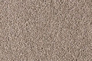 Bailey Carpets
