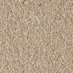 bailey creamy beige 235x235 - Bailey