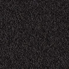 bailey kiln charcoal 235x235 - Bailey