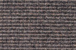Crevelli Carpets