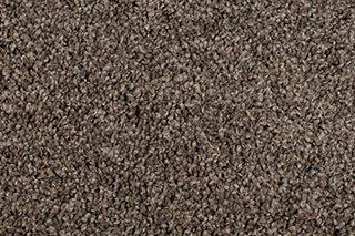 Golden Bay Carpets