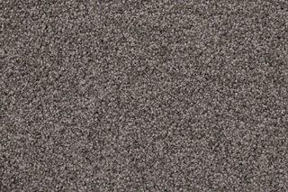 Kaikoura Carpets