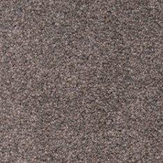 okiwi bay lucas 235x235 - Okiwi Bay