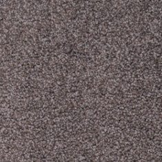 okiwi bay stone 235x235 - Okiwi Bay