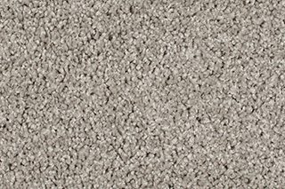 Pearl Bay Carpets