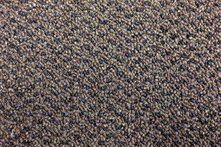Polylite Carpets