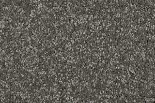 Rhode Island Carpets