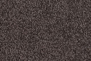 Rio Carpets
