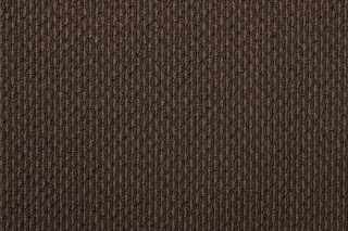 Tolaga Bay Carpets