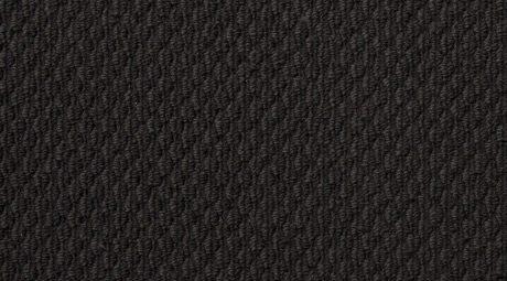 Tolaga Bay Onehunga Carpets Amp Rugs