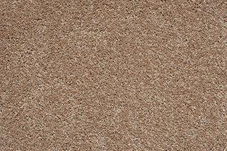 Winton Carpets