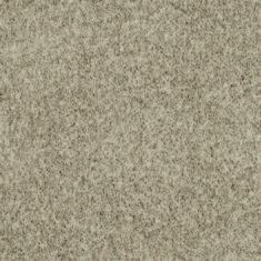 AwanaBay 002032 Juno0525 D3X 2302 235x235 - Awana Bay