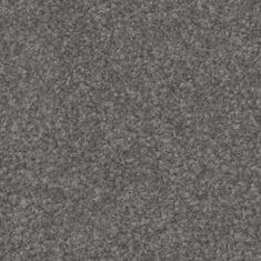 clam 1 235x235 - Pearl Bay