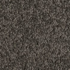 concrete 235x235 - Enchant
