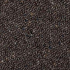 Driftwood discounted carpets