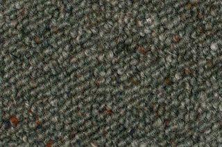 Lambton Quay quality carpet