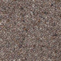 Mushroom discounted carpets