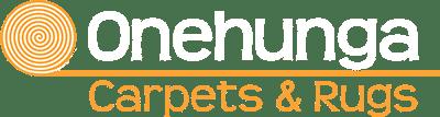 Onehunga Carpets & Rugs