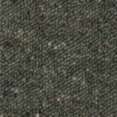 Sea Grass discounted carpets