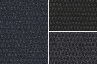 Polypropylene carpet Seconds