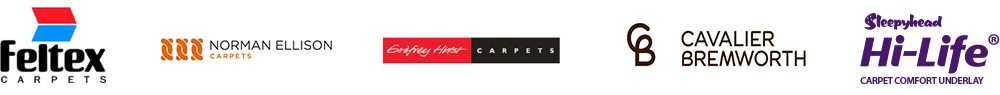 Our Carpets and Rugs Suppliers