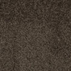 2016 Feltex Rockvale 002060 Burgess D3X 2659 235x235 - Rockvale