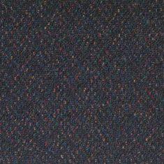 242 218 Electra 235x235 - Electra