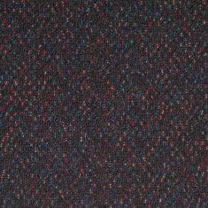 242 237 Electra 235x235 - Electra