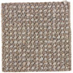 507 117 lattice ssCL 235x235 - Lattice