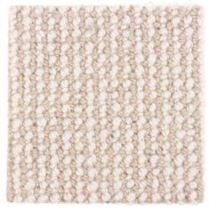 507 132 lattice ssCL 235x235 - Lattice