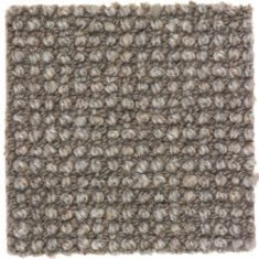 507 167 lattice ssCL 235x235 - Lattice