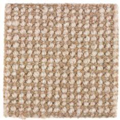 507 172 lattice ssCL 235x235 - Lattice