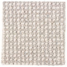 507 187 lattice ssCL 235x235 - Lattice