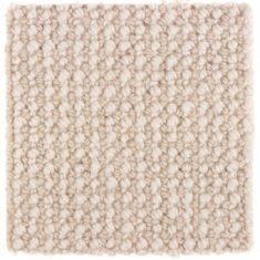 507 2 lattice ssCL 235x235 - Lattice