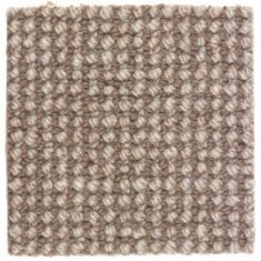 507 74 lattice ssCL 235x235 - Lattice
