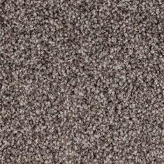 Rockvale Oilskin 235x235 - Rockvale