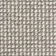 knot 235x235 - Lattice