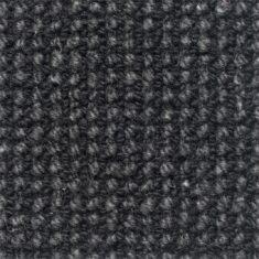 kona 235x235 - Lattice