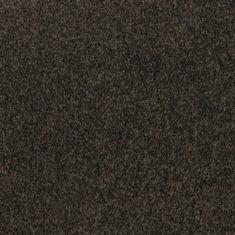 StonyRiver_Basalt Carpet