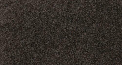 2016 Feltex StonyRiver 094540 Basalt0595 D3X 2693 500x268 - StonyRiver_Basalt Carpet