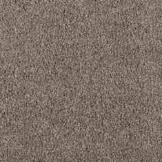 StonyRiver_SmokeStipple Carpet