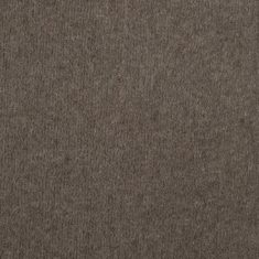 Melville_Apollo_Wool Blend Carpet