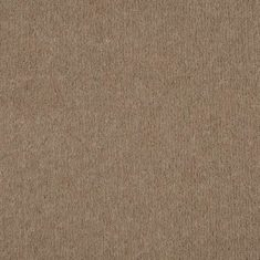 Melville_Athena_Wool Blend Carpet