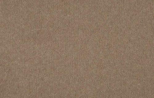 2017 Feltex Melville 0202007 Athena0555 D3X 8024 500x319 - Melville_Athena_Wool Blend Carpet