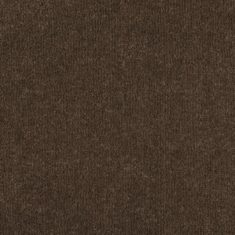 Melville_Dusk_Wool Blend Carpet