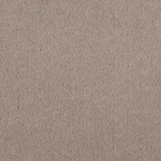 Melville_MtHeelicon_Wool Blend Carpet